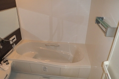 DK・洗面所・バス・トイレのリフォーム